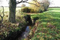 14.-Cary-Moor-Accomodation-Bridge-D-Upstream-Face