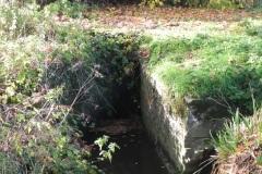 15.-Cary-Moor-Accomodation-Bridge-D-Upstream-Face
