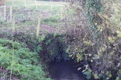 2.-Cary-Moor-accomodation-Bridge-A-Upstream-Side