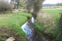 21.-Looking-upstream-from-Cary-Moor-ROW-Bridge-No.252