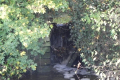 22.-Cary-Moor-ROW-Bridge-No.252-Downstream-Face