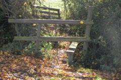 23.-Cary-Moor-ROW-Bridge-No.252