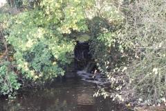 25.-Cary-Moor-ROW-Bridge-No.252-Upstream-Face