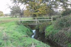 27.-Cary-Moor-ROW-Bridge-No.2770-Downstream-Face