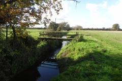 27.-Cary-Moor-ROW-Bridge-No.2770-Upstream-Face
