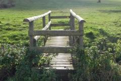 28.-Cary-Moor-ROW-Bridge-No.2770