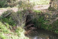 6.-Cary-Moor-Accomodation-Bridge-B-Downstream-Face