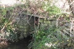 8.-Cary-Moor-Accomodation-Bridge-B-Downstream-Face