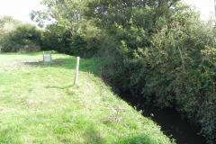 A10..-Thorny-Marsh-Lane-Accomodation-Bridge-B