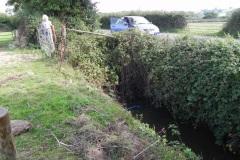 A11..-Thorny-Marsh-Lane-Accomodation-Bridge-C-Disused