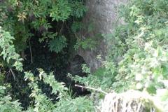 A2.-Thorny-Marsh-Lane-Bridge-Upstream-Arch