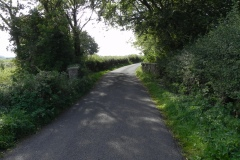 A3.-Thorny-Marsh-Lane-Bridge