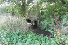 A4.-Thorny-Marsh-Lane-Bridge-Downstream-Arch