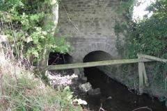 A5.-Thorny-Marsh-Lane-Bridge-Downstream-Arch