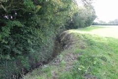 A7.-Downstream-from-Thorny-Marsh-Lane-accomodation-Bridge