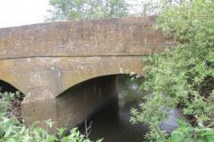 Creedy-Bridge-downstream-arches-2