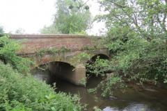 Creedy-Bridge-downstream-arches-3
