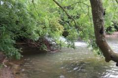 Petherton-Bridge-Mill-Weir-and-weir-bridge-2