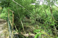 Petherton-Bridge-Mill-Weir-and-weir-bridge-5