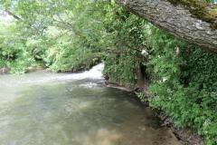 Petherton-Bridge-Mill-Weir-and-weir-bridge-7