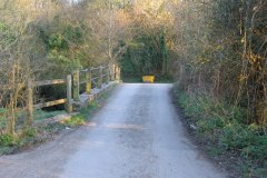 Bridge-near-to-Carlingcott