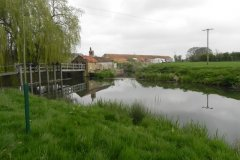 2.-Carey-Mill-Start-of-Mill-Leat