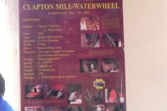 19.-Clapton-Mill-Water-Wheel-Data