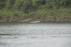 B1. Clatworthy Fishing