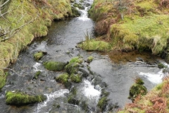9. Joins Weir Water
