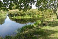 1.-Cripps-River-Brue-Join