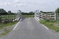 14.-Eastern-Moor-Bridge