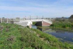 16.-Eastern-Moor-Bridge-Downstream-Face