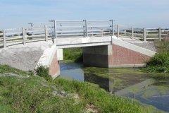 17.-Eastern-Moor-Bridge-Downstream-Face