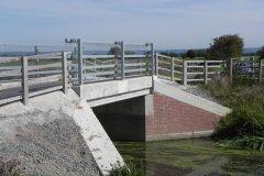 18.-Eastern-Moor-Bridge-Downstream-Face