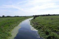 1A.-Looking-upstream-from-Little-Moor-Bridge