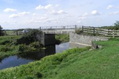 2.-Little-Moor-Bridge-Upstream-Face