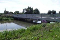 23.-Gold-Corner-Bridge-Downstream-Face