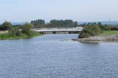 24.-Gold-Corner-Bridge-Downstream-Side