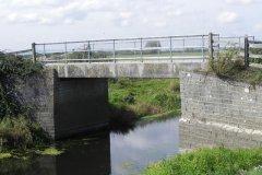 3.-Little-Moor-Bridge-Upstream-Face