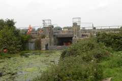 34.-Shaking-Drove-Bridge-Downstream-Face