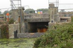 35.-Shaking-Drove-Bridge-Downstream-Face