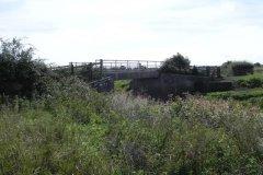 6.-Little-Moor-Bridge-Downstream-Face