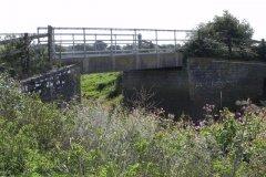 7.-Little-Moor-Bridge-Downstream-Face
