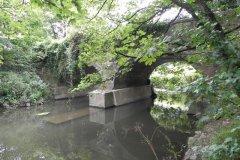 D. Bradford Bridge to Mells River Join