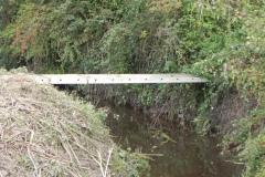 13.-Perry-Mead-Footbridge