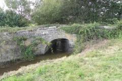 15.-Perrys-Bridge-upstream-Arch
