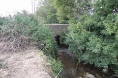 2.-Lovington-Lane-Bridge-Downstream-Arch