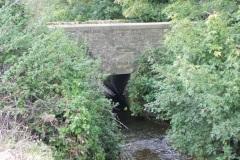 3.-Lovington-Lane-Bridge-Downstream-Arch