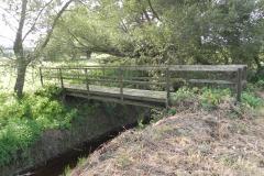 5.-Wheathill-Golf-Course-Bridge-Upstream-Face