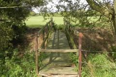 6.-Wheathill-Golf-Course-Bridge